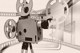 Разбираетесь в советских фильмах? Попробуйте угадать их по кадру!