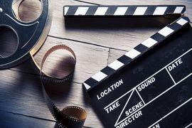 Угадай фильм по одному кадру