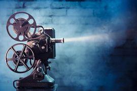Тест: угадайте фильм по кадру
