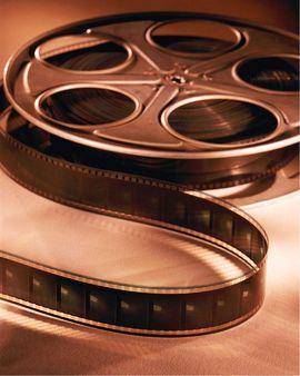 Угадай фильм по кадру #1