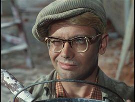 Отгадай советский фильм всего по одному кадру