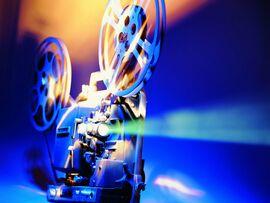 Как хорошо вы разбираетесь в мировом кинематографе?