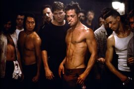 Тест на знание фильмов 90-х годов