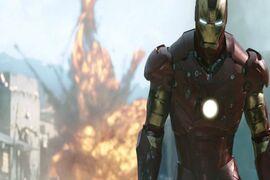 Угадай фильм Marvel по скриншоту
