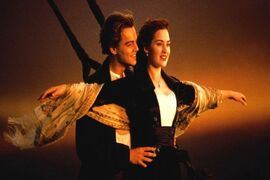 Хорошо ли вы помните классические фильмы 90-х годов