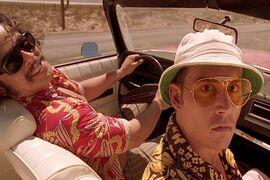 Тест на знание культовых фильмов 90-х годов