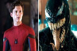 Тест на знание злодеев из фильмов про Человека-паука